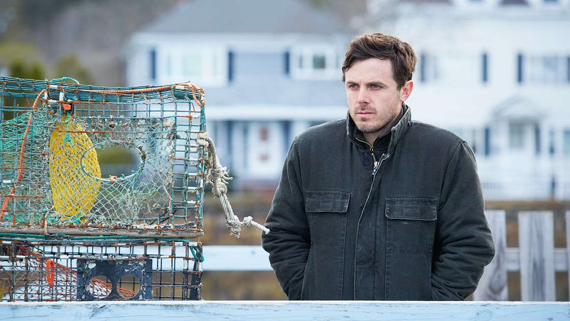 manchester-by-the-sea-casey-affleck.jpg